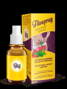 fitospray