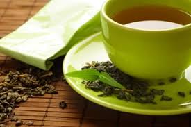 Ceai pentru varice