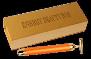 Pareri pentru Energy Beauty Bar - forum