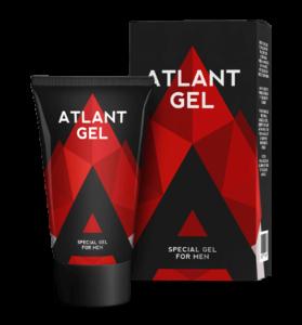 De ce să alegeți Atlant Gel pareri