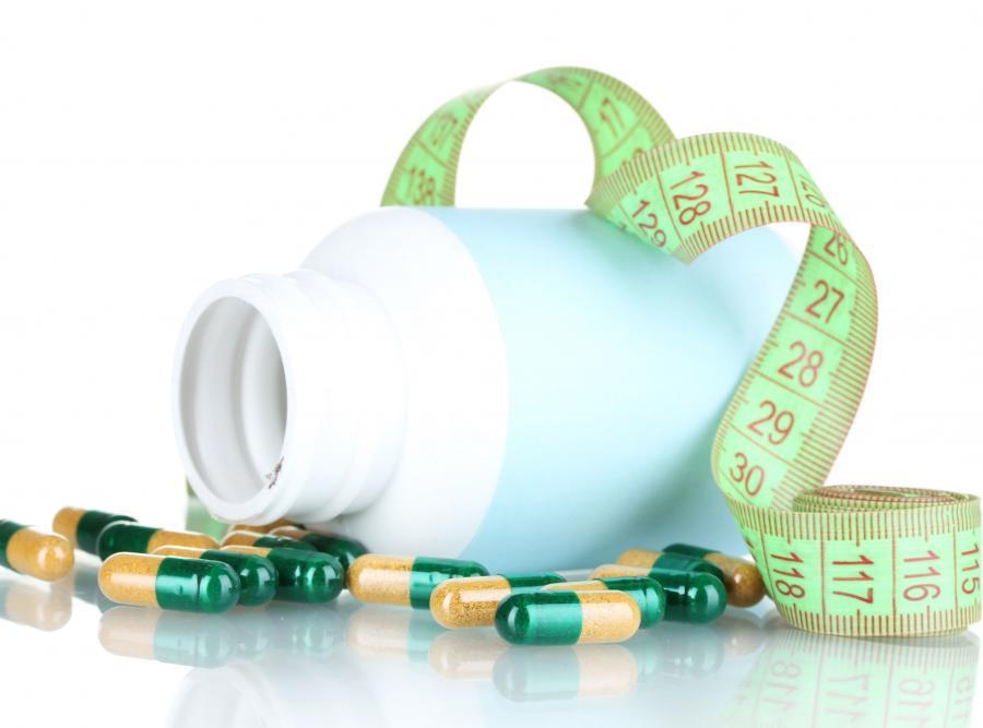 De droguri este disponibil în farmacie - recenzii pe forum