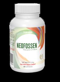 Neofossen în România. Cum funcționează