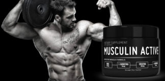 musculin_active