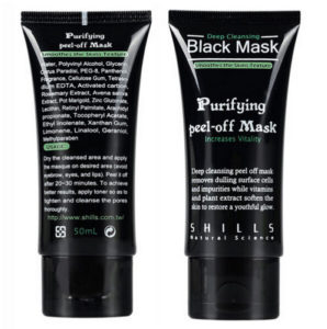 Black Mask pilaten forum pareri comanda