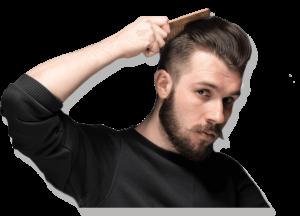 Bliss Hair plafar, catena