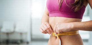 Pierderea in greutate la domiciliu este convenabil, simplu, eficient