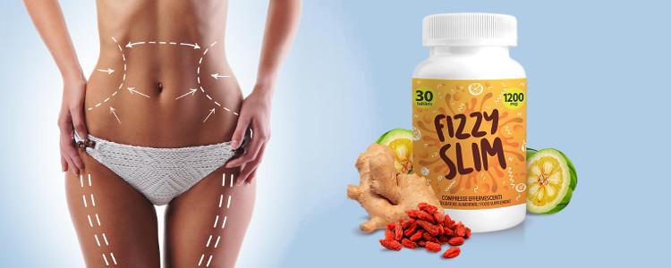 Fizzy Slim: preţ, păreri şi efecte. De unde să îl cumpărăm? Din farmacie, de pe Amazon sau de pe site-ul oficial al producătorului?