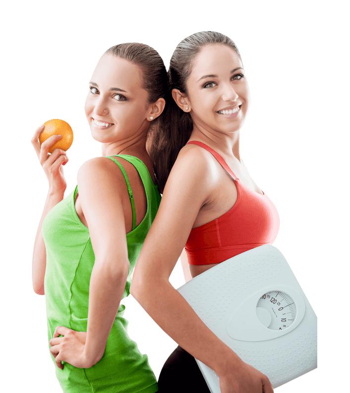 Ce efecte după aplicare Cât de mult puteți pierde în greutate