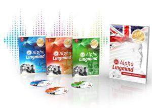 Tot ce trebuie să știți despre Alpha Lingmind.