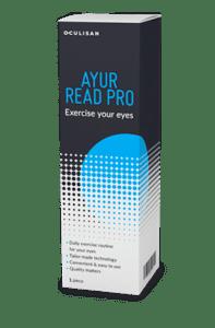 Ce este Ayur Read Pro? Cum funcționează