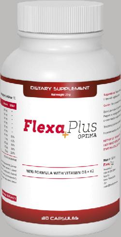 Ce este Flexa Plus Optima? Cum funcționează