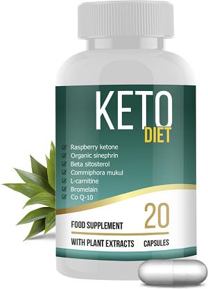 Ce este Keto Diet? Cum va funcționa?