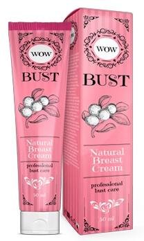 Ce este Wow Bust? Cum va funcționa?