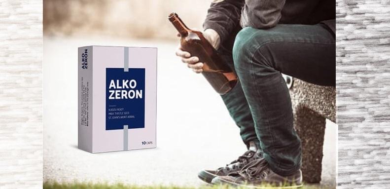 Alkozeron - pareri, unde sa cumperi, farmacie, efecte, forum Efectele utilizării suplimentului Alkozeron Comment Alkozeron pouvez-vous traiter la dépendance à l'alcool? L'abus d'alcool est associé à 40% des crimes, à 1 suicide sur 6 et à 60% des viols. La dépendance à l'alcool devient de plus en plus courante, mais même s'il existe des solutions, il est important de reconnaître que vous avez un problème et d'agir vous-même. L'abus Alkozeron forum d'alcool est associé à 40% des crimes, à 1 suicide sur 6 et à 60% des viols. La dépendance à l'alcool devient de plus en plus courante, mais même s'il existe des solutions, il est important de reconnaître que vous avez un problème et d'agir vous-même. L'alcool est souvent une Alkozeron forum cause indirecte de décès chez les jeunes, y compris les suicides et les meurtres. Comme il Alkozeron s'agit d'une maladie courante, l'alcoolisme est un grave problème de santé publique, gouttes de désintoxication Alkozeron forum la République tchèque est confrontée à de nombreux pays. Par exemple, aux États-Unis, plus de 15 millions de personnes ont des problèmes d'alcool, et au Royaume-Uni, le nombre d'alcooliques était estimé à plus de 2,8 millions en 2001. Alcootox-détoxification de l'alcool-République tchèque-gouttes-médicamentl'alcoholisme Alkozeron romania est une maladie complexe qui a des conséquences physiques, sociales et psychologiques non seulement pour les buveurs, mais aussi pour les proches, la famille et les amis. Qui convient Alkozeron romania alors que dans le passé, les alcooliques étaient considérés comme des personnes ayant une faiblesse morale, le monde d'aujourd'hui reconnaît que l'alcoolisme est une maladie chronique associée à une dépendance mentale et physique. Troubles liés à l'alcoolisme, sont divisés en 3 groupes: les troubles liés à l'exposition directe de l'alcool, associés à l'intoxication, абстинентным de délires et de l'alcool de pharmacie hallucinations; des troubles du comportement liés à l'alcool: l'