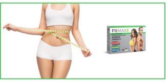 Fitmax3 - comentarii, preț, compoziție, efecte, de unde să cumpărați